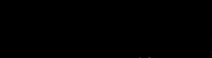 rivierzicht-resort-logo