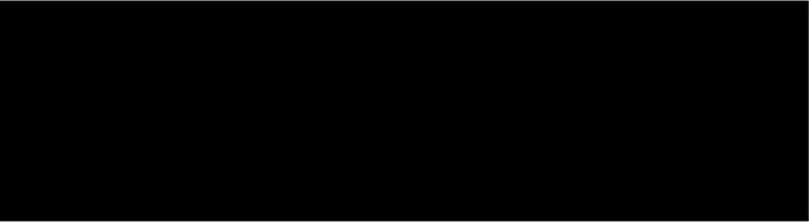 rivierzicht-resort-logo-retina