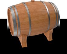 Wineries Illustration
